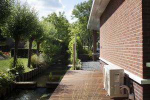 Ringvaartweg – Rotterdam